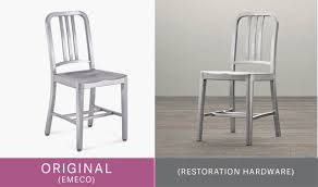 trendy furniture stores home sitter. Brilliant Sitter Emeco  Restoration Hardware Inside Trendy Furniture Stores Home Sitter H