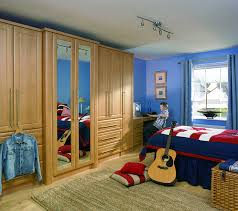 childrens fitted bedroom furniture. Ashford Celticbirch Fitted Tradional Bedroom By Metro Childrens Furniture D