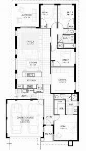 pole barn house plans and prices. Two Story Pole Barn House Plans Inspirational Home And Prices Elegant