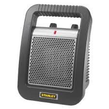 patton 1500 watt utility space heater puh680 u the home depot 1 500 watt electric portable ceramic utility heater