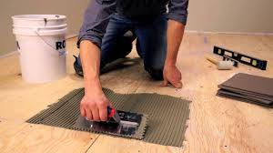 rona how to lay floor tiles you