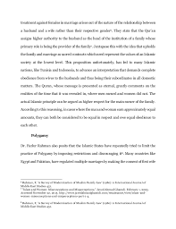essay on gender equality co essay on gender equality