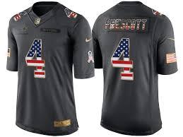 Dallas Nfl Cowboys Cheap Jersey
