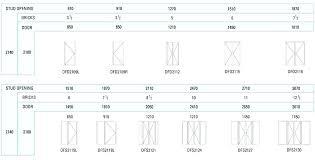 width of sliding glass doors sliding glass door widths designs standard size width patio h sizes
