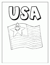 Small Picture American Coloring Pages Picture Archives coloring page