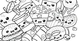 Graphic Coloring Pages Colouring Book Pages Coloring Book Sales