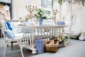pictured here bash panache displays items from their beautiful al collections