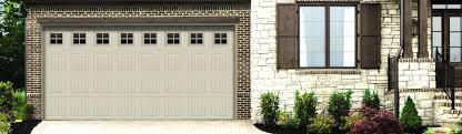 full image for wayne dalton garage door handle our work all overhead garage door wayne dalton
