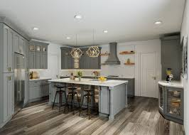 Design Your Own Kitchen Tool Get A Free 3d Kitchen Design At Lily Ann Cabinets Plus Get