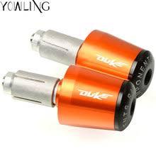 <b>ktm</b> rc 200 <b>handlebar grip</b>