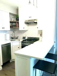 apartment kitchen design ideas pictures. Small Apartment Kitchen Design Ideas Elegant Simple Of Impressive Pictures E