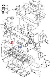 vw golf mk4 engine wiring diagram vw image wiring vw golf mk4 engine diagram jodebal com on vw golf mk4 engine wiring diagram