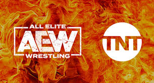 Seating Chart Prices Released For Debut Aew Tv Taping In
