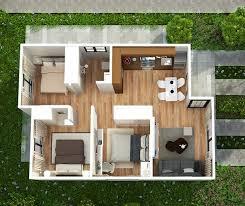 Small Picture Building Designs The Villagio Residential TownshipThe Villagio