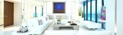 best interior design schools in usa. Interior Design Schools Miami Designing Designers Fl Us Exterior Best In Usa M