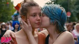 Core lesbian soft teen