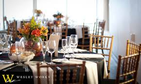perkasie wedding venues wedding venues in perkasie pa allentown pa wedding venues lehigh