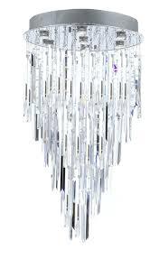 chandeliers modern chandelier rain drop lighting crystal ball fixture g93 b28 815 7 rain drop