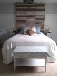 diy bedroom furniture. Diy Bedroom Furniture
