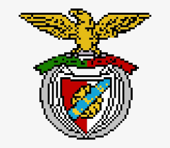 Many people get this wrong.musiccarefree melody by twin musicom is licensed under a creative commons attribution license. Benfica 4 Life Pixel Art Circle Transparent Png 930x920 Free Download On Nicepng