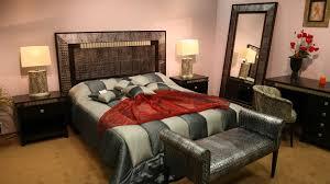 Creative Furniture Design Furniture Design In Hd Images Shoisecom