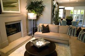 gray and green living room green gray and tan living room gray green living room
