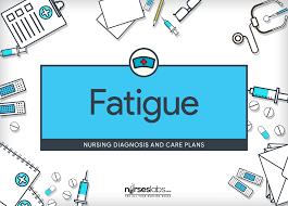 Sample Charting Fdar In Delivery Fatigue Nursing Diagnosis Care Plan Nurseslabs