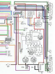 67 camaro rs wiring diagram 67 camaro fuse box \u2022 wiring diagrams 1980 camaro dash wiring diagram at 1979 Chevrolet Camaro Wiring Diagram