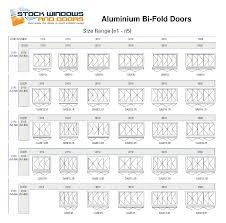 Sliding Door sliding door sizes standard photos : Creative Ideas Closet Door Dimensions Standard Size Image ...