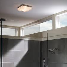 proper bathroom lighting. Large Size Of Lighting:lighting Bathroom Design Top Ideas Necessities Ylighting Awful Images Proper Rulesbathroom Lighting