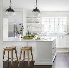 60 Best Kitchen Ideas - Decor and Decorating Ideas for Kitchen Design