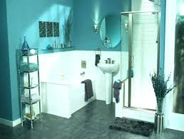 teal and brown bathroom turquoise and brown bathroom ideas sets aqua colored design teal black blue