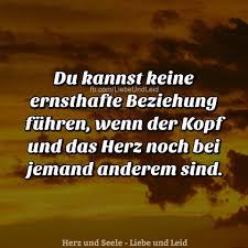 Lüge Herz Und Seele Liebe Und Leid Aint That The Truth