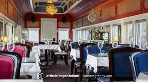 photographer winnipeg interior advertising commercial photography architecture resto gare train bar