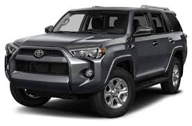 Toyota 4Runner for sale in Collingwood, Ontario