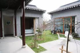 Winsun Decoration Design Engineering Impresión 100D De Dos Villas En Menos De Una Semana Impresoras 100D 61