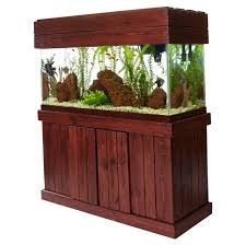 furniture aquarium. perfecto manufacturing apf69483 majesty stand for aquarium 48 by 24inch black furniture