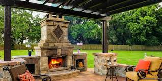 patio fireplace outdoor patio fireplace outdoor kitchen pergola outdoor stone fireplace fireplace pics patio fireplaces images