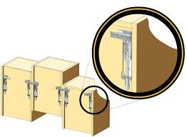 Making A Wall Cabinet Wren Kitchen Wall Cabinet Sizes Lawsoflifecontestcom