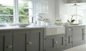 Painting Kitchen Cabinets Grey Charcoal Gray Kitchen Cabinets Grey Painted Kitchen Cabinets