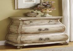 distressed looking furniture. Marvelous Old Looking Furniture How To Make A New Peice Of Furinture Look  With Paint And Distressing Distressed Looking Furniture .