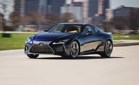 2018 lexus coupe price. exellent 2018 intended 2018 lexus coupe price