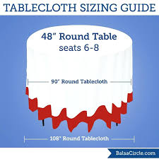 108 inch round tablecloth white tablecloths square linen