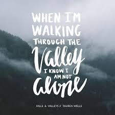 Tauren Wells Hills And Valleys Christian Song Lyrics Britt Lauren Stunning Inspiring Song Lyrics
