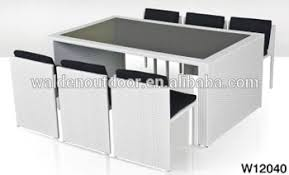 Kitchen Table  Superb Kitchen Table Sets Space Saving Dining Space Saving Dining Table Sets