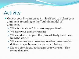 reading quiz what was the berkeley bake sale protesting  what    activity get out your in class essay     see if you can chart