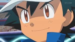 The Unbreakable Bond: A Pokemon XYZ continuation (Amourshipping)   Pokemon,  Ash pokemon, Pokemon kalos