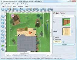 backyard design online. Landscape Design Online Photo 2 Of Brilliant Free Program Backyard L