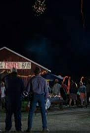 Letterkenny Great Day For Thunder Bay Tv Episode 2017 Imdb