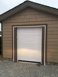 R Small Garage Door Impressive For Shed Lavoie Sons Doors Sudbury Contact Us  24 Famous